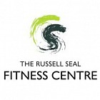 University of Exeter Fitness Centre