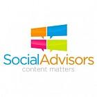 Social Advisors